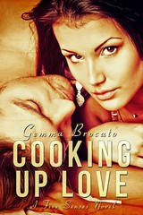 Cooking Up Love