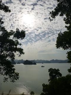 20141218-140854-Vietnam-Halong-Bay-P3147