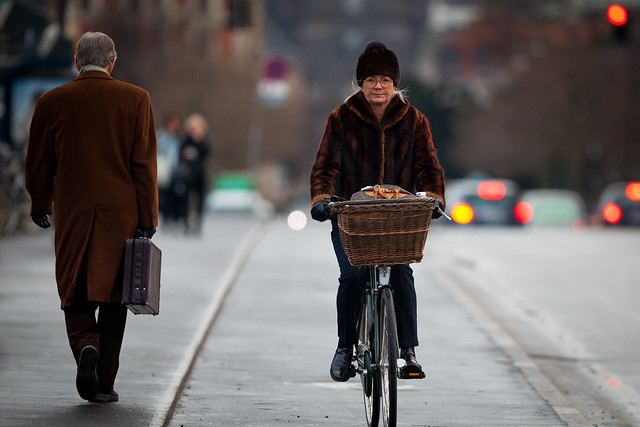 Copenhagen Bikehaven by Mellbin - 2015 - 0014