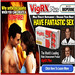 VIGRX PLUS ASLI ORIGINAL USA by alatbantusextermurah.com