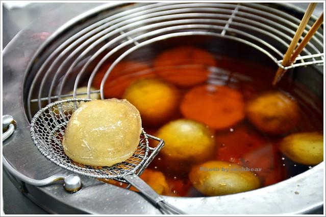 味芳肉圓萬華美食復興商圈000-DSC_2136