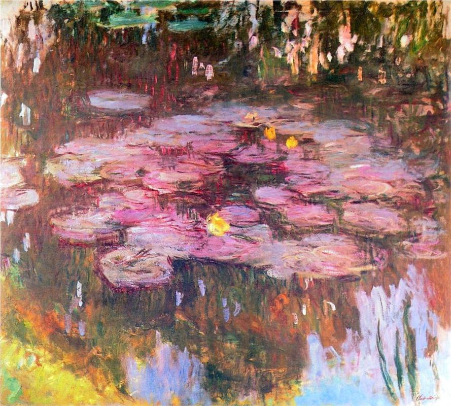 Monet_44