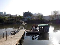 nam067boat
