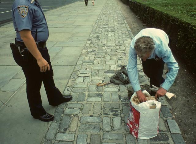 NY in the 80s 427