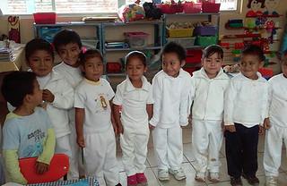 rep-clases-oaxaca-escuelas3