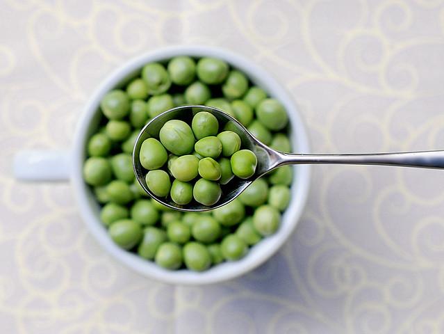 a cup of tender green (brescia, italy)