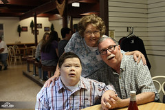 Memorial Day Family Camp Spring '16-94