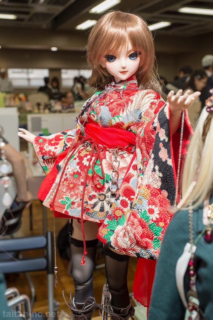 DollShow浅草1-2229-DSC_2209