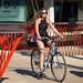 Copenhagen Bikehaven by Mellbin - Bike Cycle Bicycle - 2016 - 0169