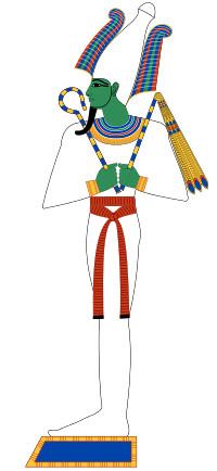 4_18_Osiris