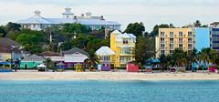 photo - Early Morning, Nassau