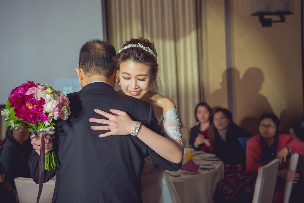 20151226北投儷禧婚禮記錄 (762)