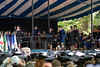 YaleSchoolOfMusic-Commencement-0012
