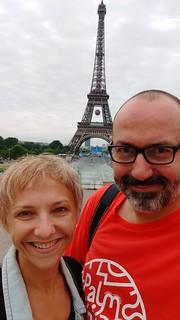 Image of Gustave Eiffel. eiffeltower eiffel toureiffel gustaveeiffel