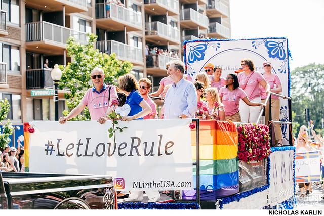 Pride Parade 2016-63
