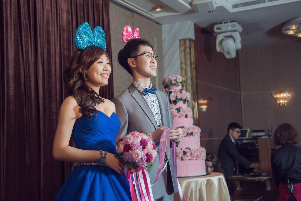 20160528華漾中崙婚禮記錄 (684)