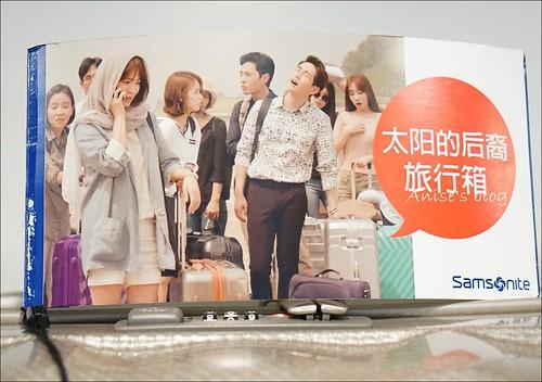 SM免稅店_030