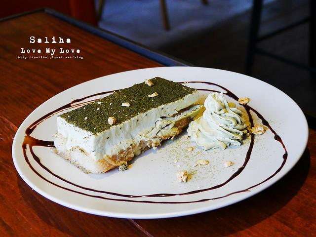 宜蘭幾米廣場公園附近餐廳美食下午茶小火車咖啡館 (1)