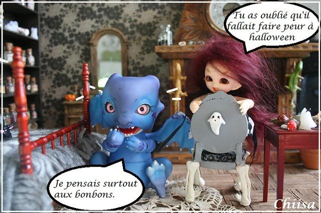 [Dragons Aileen] Myrtille prépare halloween (p8) - Page 8 15053480453_3215ecf789_z