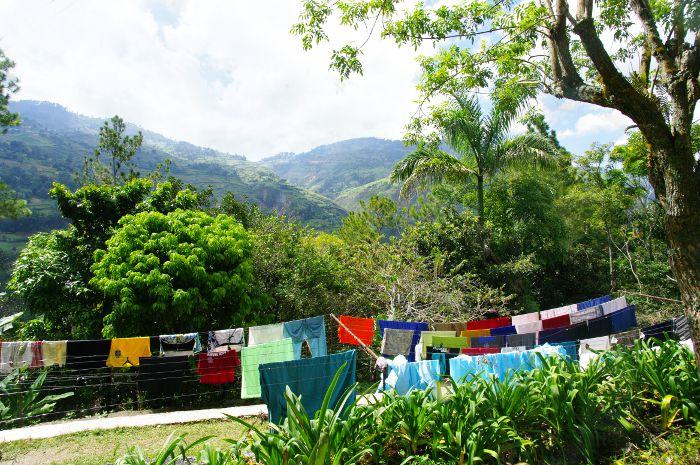 20141108sm_haiti_08