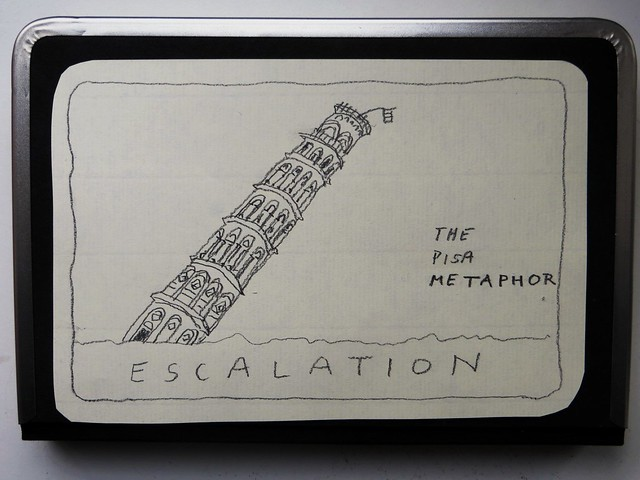 the-pisa-metaphor