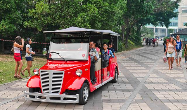 Melaka Trip_day3_105