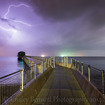 Lifeboat Station Storm