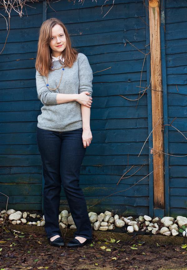 cashmere-jumper-levi-jeans