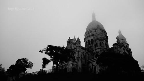 Misty&Mystique