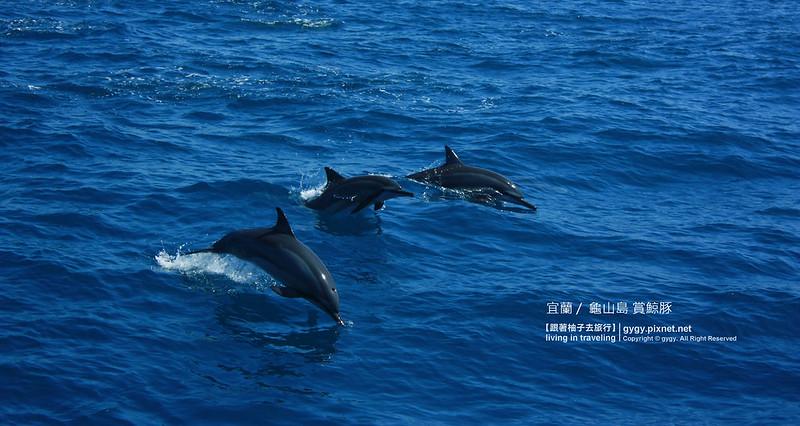 龜山島980912_124
