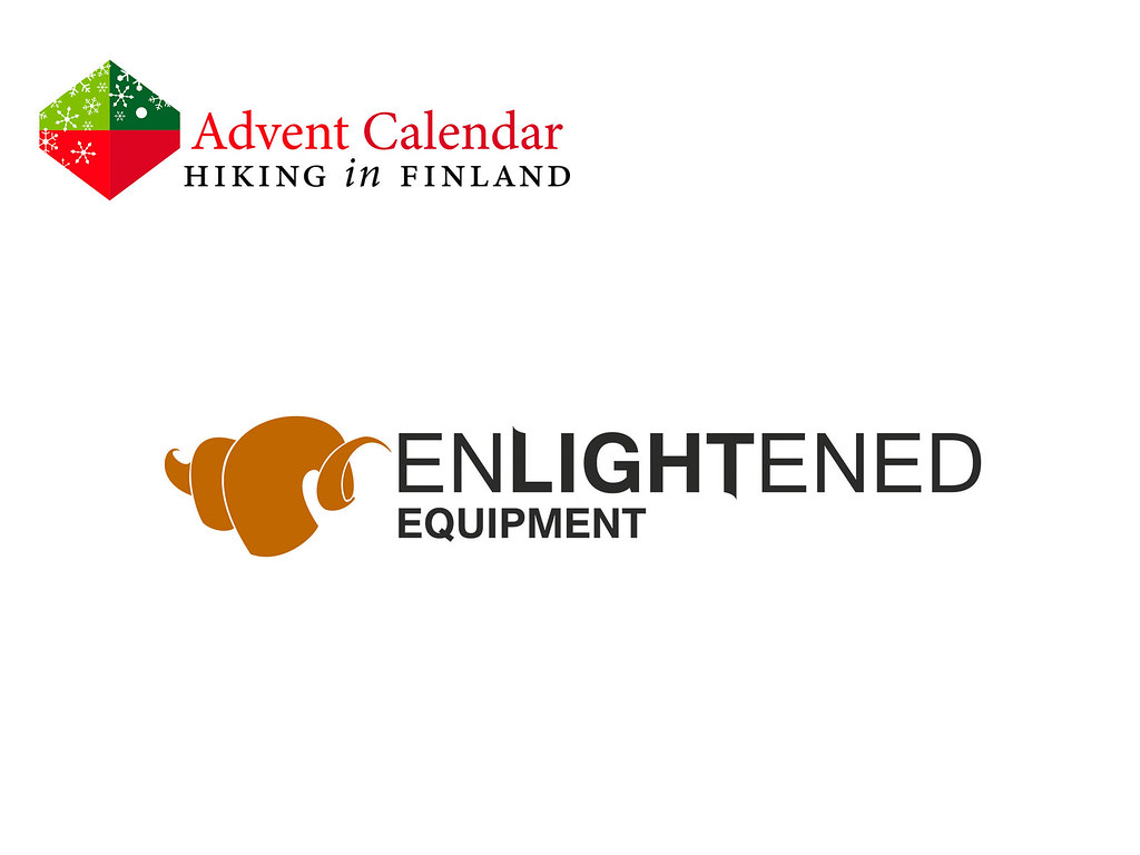 enlightened-equipment-Logo