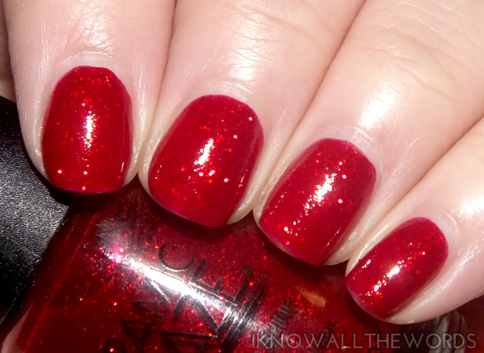 ceramic glaze holiday bling collection- hong kong diva  (1)
