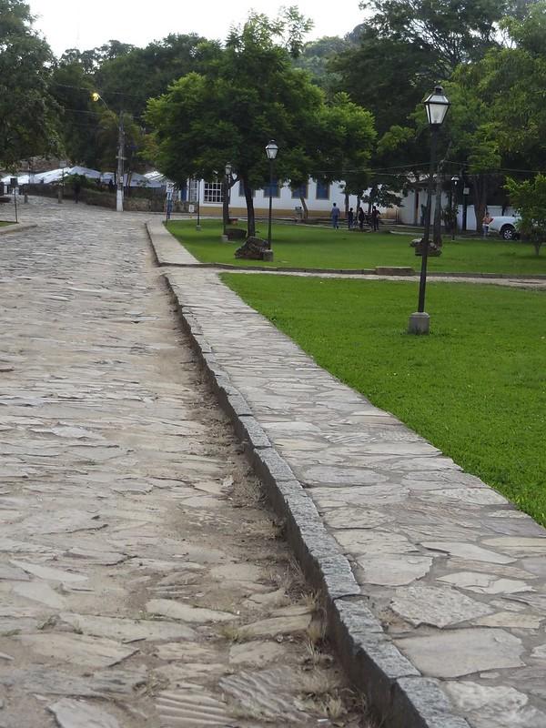 Tiradentes 71