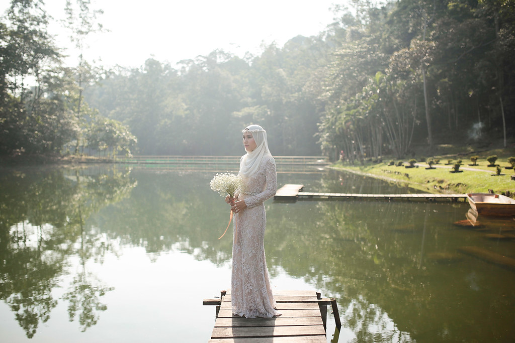 Affe + Diyana Post Wedding-009