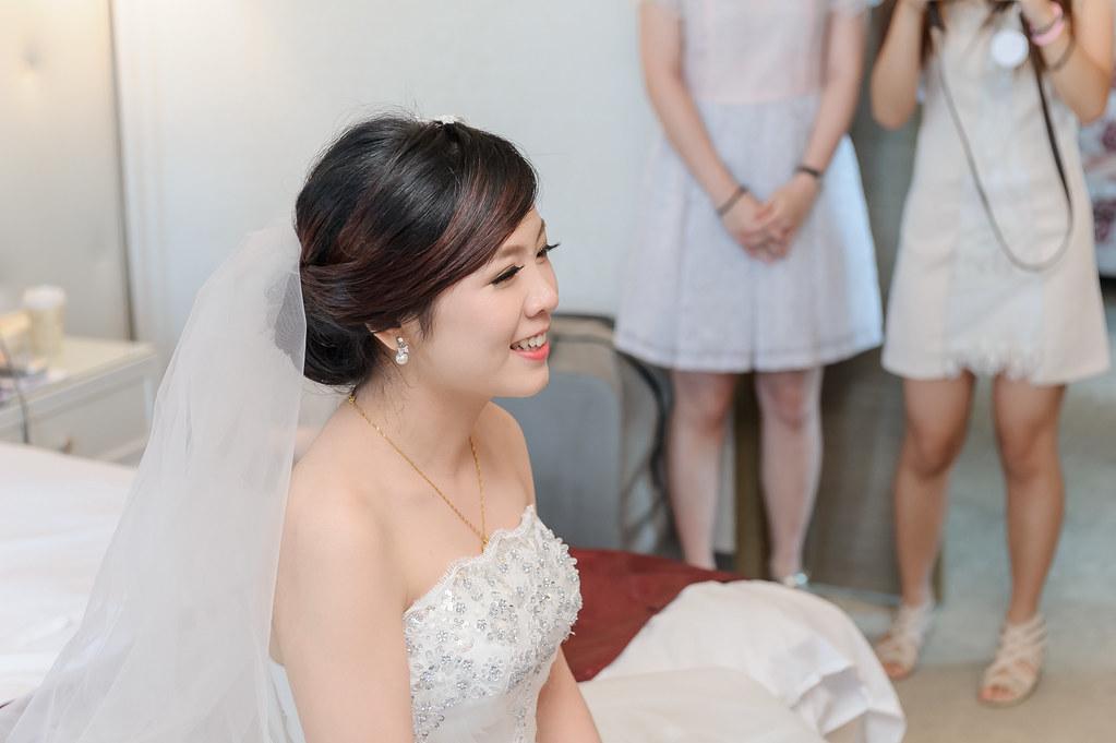 彥中有彤結婚-94