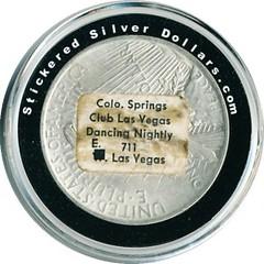 Colo-Springs-Club-Las-Vegas-Silver-Dollar