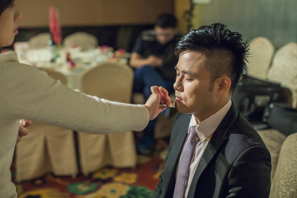 20141115 (815)台北婚攝推薦-婚攝罐頭