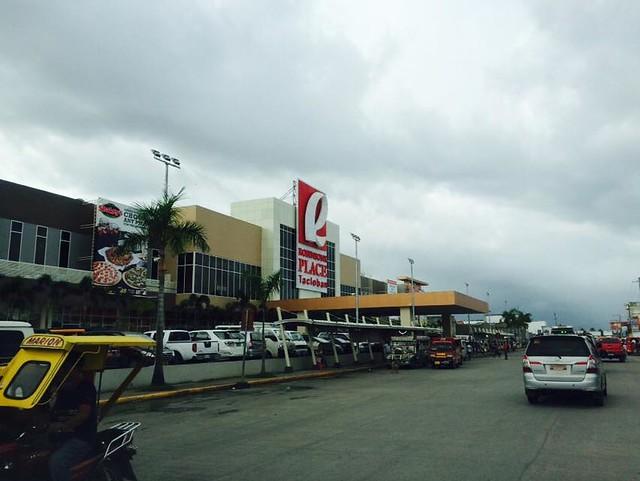 more tacloban pics
