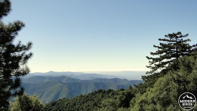 santiago-peak 12