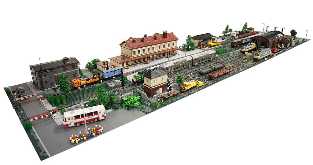 LEGO Trains!!! - Σελίδα 2 15557208723_2063fcecbb_b