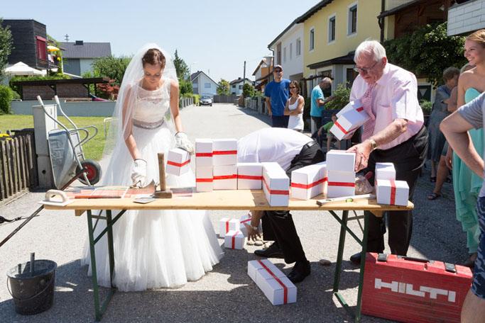 Suechtig_nach_Hochzeit_Absperren 08