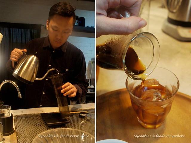 8.coffee 103