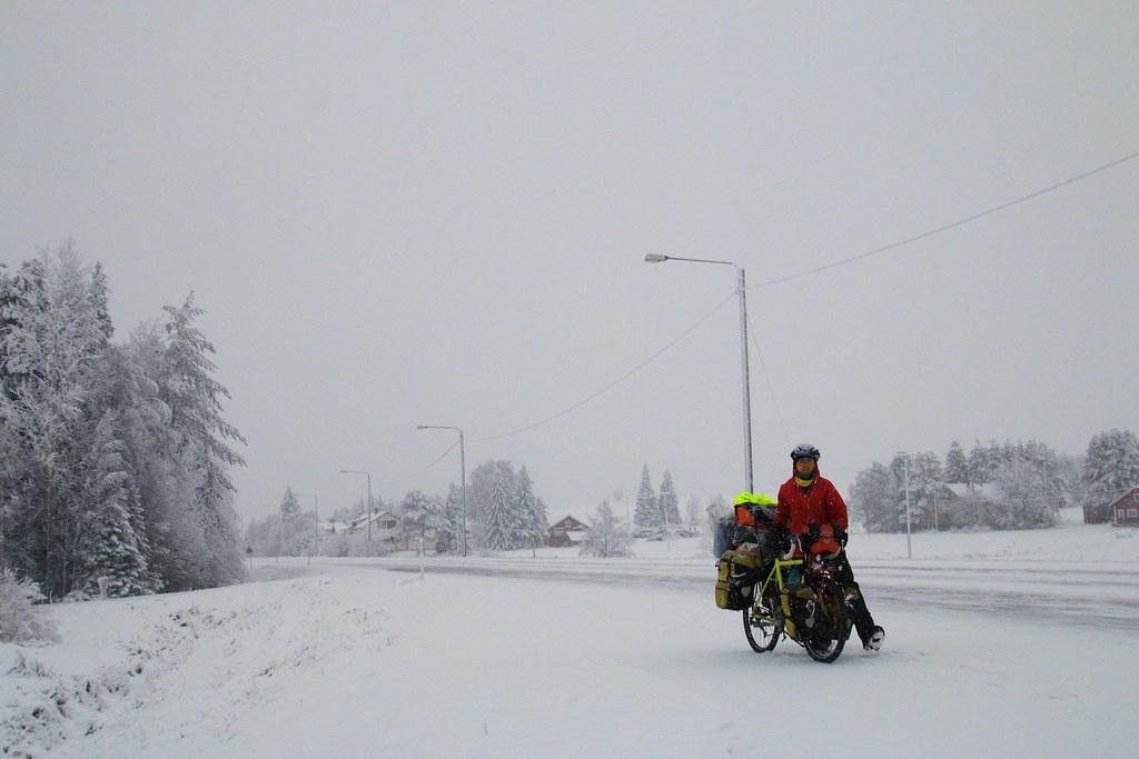Finland156