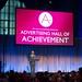 2014 Advertising Hall of Achievement
