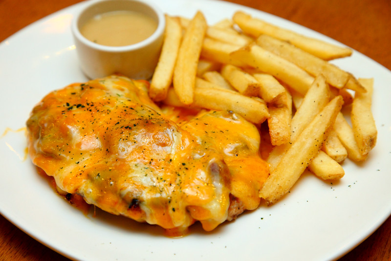 Outback-Steakhouse-Alice-Springs-Chicken
