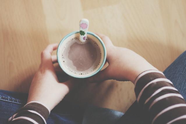 Lieblingslinks #5 ...Blogstweh und das Wochenende naht!!!