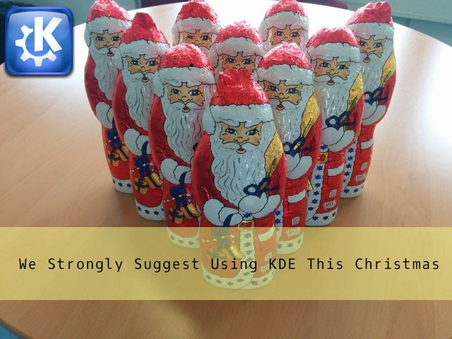we-strongly-suggest-using-kde-this-christmas