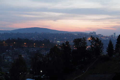 africa rwanda eastafrica 2014