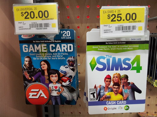 Best retailers for Black Friday video game deals. Retailers such as Best Buy, Walmart, Fry's, Kmart and Walmart offer huge selections of video games and consoles at the lowest prices of the year. In the past, we've consistently seen new games for more than 50% off at GameStop and select games for as little as $ GameStop is also known for offering special deals if you buy multiple games at a time.