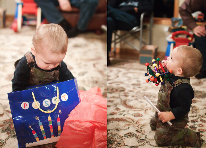 Charlie's1stBday2014-6